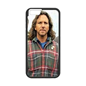 iPhone 6 4.7 Inch Phone Case Pearl Jam Band B7F7649041