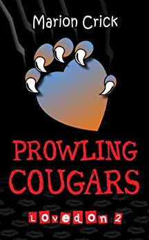 marion cougars personals Free classified ads for women seeking men and everything else find what you are looking for or create your own ad for free.