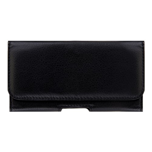 SumacLife Vegan Leather Case Smartphones