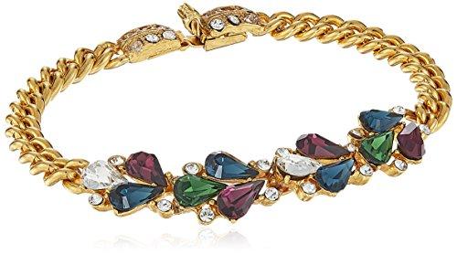 Ben-Amun Jewelry Maharaji Swar