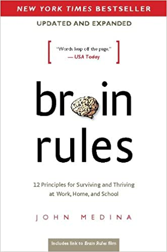Your Brain At Work Ebook