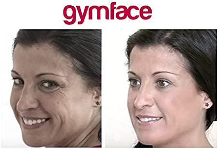 GYMFACE: Face Yoga, Face Fitness, Antiage, Face Fitness
