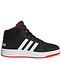 Kids' Hoops 2.0 Basketball Shoe