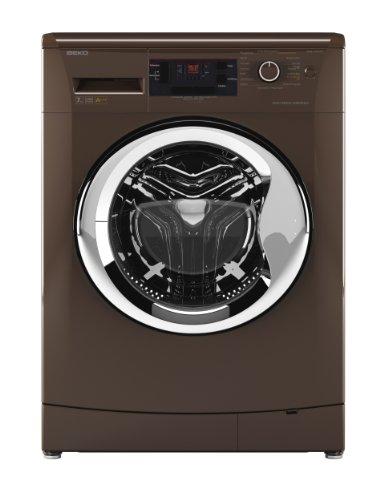 Vorschaubild Beko WMB 71443 PTECT Waschmaschine / A+++