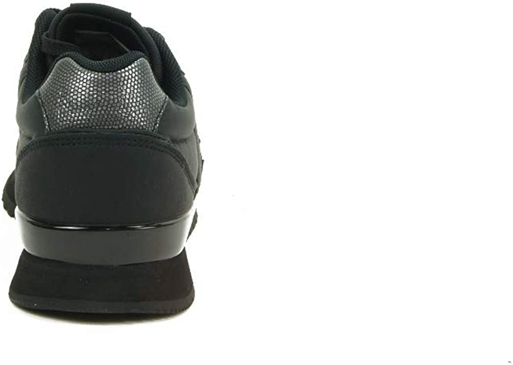 Zapatillas de Deporte para Ni/ñas Munich Dash Kid 49