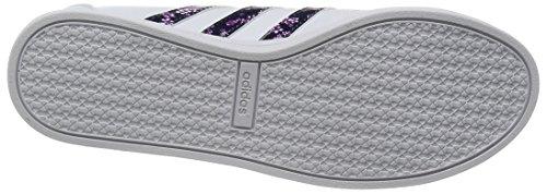 adidas, Sneaker donna
