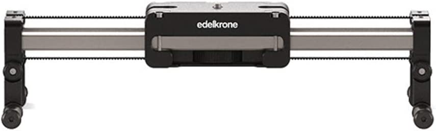 Edelkrone SliderPlus Compact (13