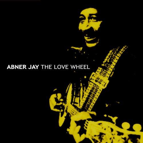The Love Wheel ()