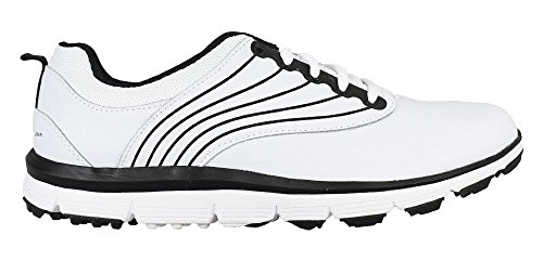 Tommy Armour Golf- Ladies Princess Shoes by Tommy Armour