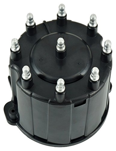 - Formula Auto Parts DCS3 Distributor Cap