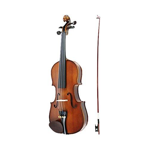 Top 7 Best Violin for Kids Reviews in 2021 8