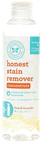 honest-stain-remover-concentrate-french-lavender-4-ounce