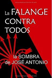 Discurso de fundación de Falange Española: Amazon.es: Primo de Rivera, José Antonio: Libros