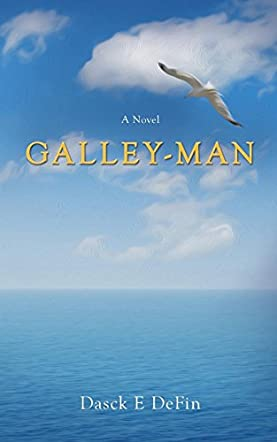 Galley-Man