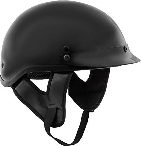 Motorcycle Helmets With Designs - 6