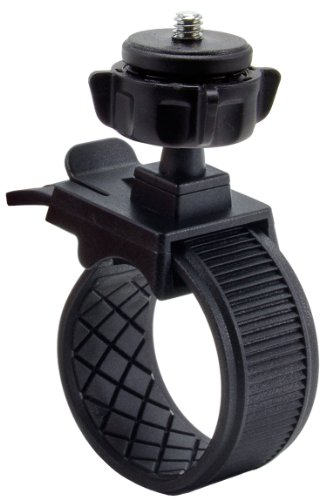 Arkon Camera Strap Mount and Handlebar Mount for Canon Sony Samsung Panasonic Nikon - Arkon Free Mount