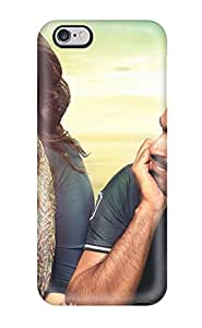 Michael paytosh's Shop 9615692K64542037 Special Skin Case Cover For Iphone 6 Plus, Popular Hansika Karthi In Biriyani Phone Case