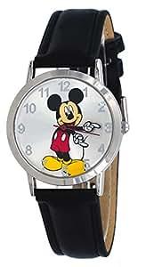 Amazon.com: Disney MCKAQ16003 Unisex Classic Mickey Mouse