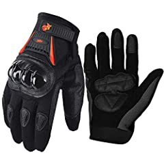 "General Glove Size Chart Medium ----8"" Large ---- 81/2"" X-Large --- 9"""