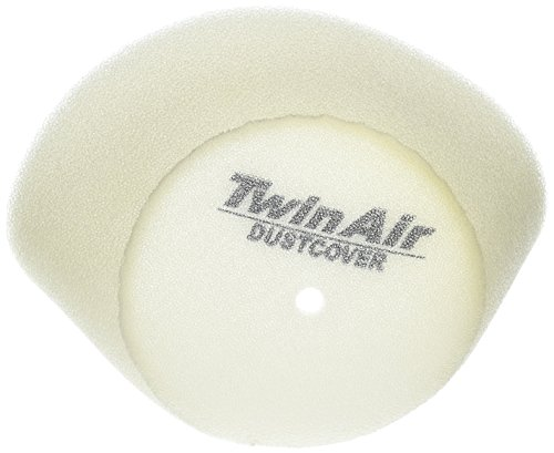 Twin Air 153156DC Dust Cover Twin Air Dust Cover