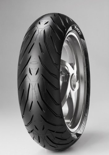Pirelli Tire Angel ST EMS Tire Rear 190/55-17 ZR TL