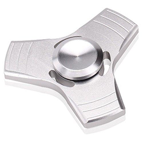 fidget-spinner-high-speed-stainless-steel-bearing-finger-spinner-hand-spinners-fidget-toy-for-adults