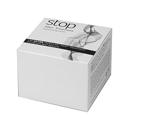 Tripollar Stop after treatment cream 50ml