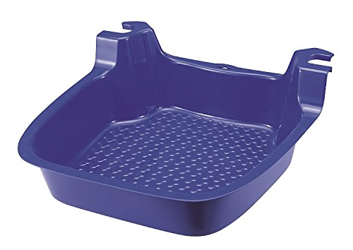 Bestway Universal Swimming Pool Foot Bath Ladder Attachment