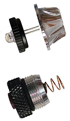 Led Mag Light Combo in US - 4