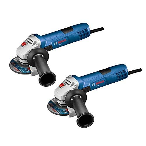 Bosch GWS8-45-2P 4-1/2