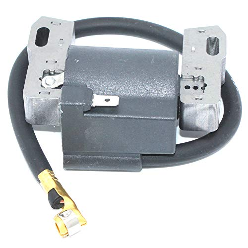 (P SeekPro Ignition Module for Briggs and Stratton 445777 40F777 40G777 40H777 Engine PN# 592846 799651 691060)
