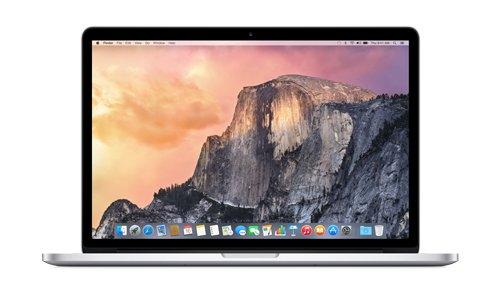 Apple MacBook MacBook Pro (Z0RF00004)