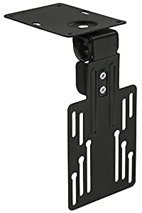 Amazon Com Mount It Mi Lcdcm Kitchen Under Cabinet Mount