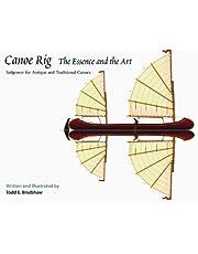 Canoe Rig
