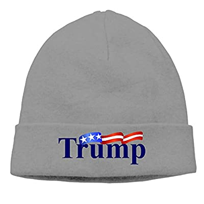 2016 Trump For President Watch Cap