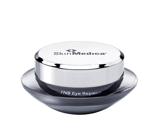 TNS Eye Repair 0.5 oz