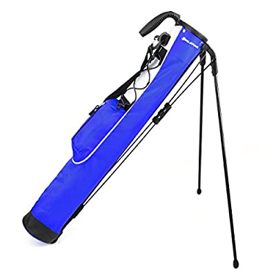 Orlimar Pitch & Putt Golf Lightweight from Orlimar