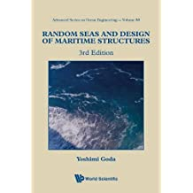 Random Seas And Design Of Maritime Structures ()