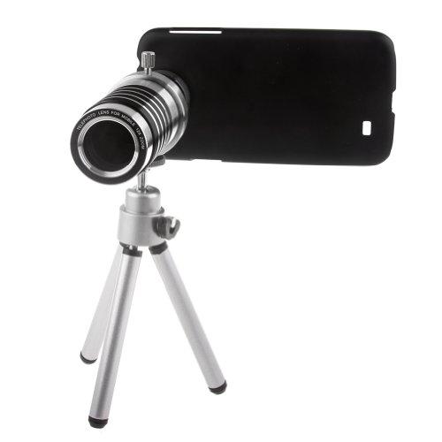 NEEWER Aluminum Optical Telescope Samsung