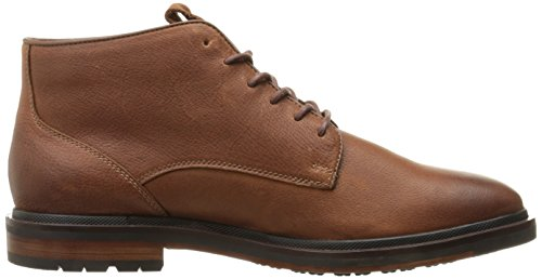 Cole Haan Mens Cranston Chukka Boots Woodbury Tumla