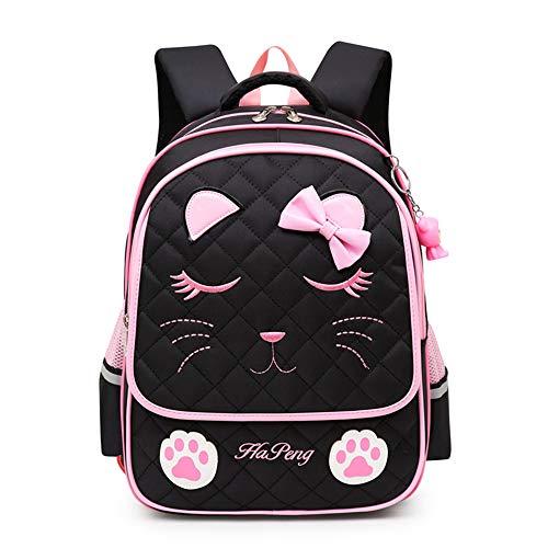 Little Betsy Bag - 2