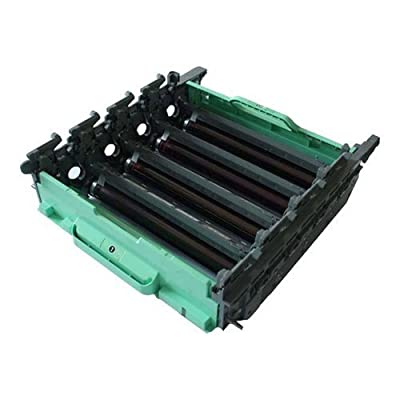 SupplyDistrict - DR-310CL (DR310CL) Replacement Drum Unit for Brother HL-4150 4570 MFC-9460 9560 9970