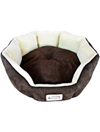Amazon Com Beds Beds Amp Furniture Pet Supplies