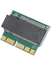 Amazon.es: Adaptadores para tarjetas de memoria: Informática
