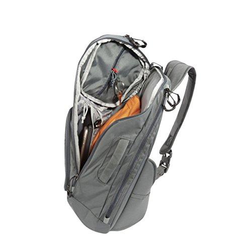 SOG Evac Sling Backpack CP1001G Grey, 18 L by SOG (Image #4)