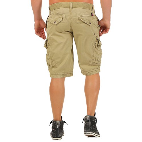 Beige Homme Norway Norway Geographical Short Geographical Norway Norway Short Beige Geographical Homme Homme Short Beige Geographical zSq5Wcp57A