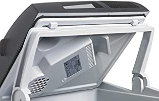 Mobicool K30 AC/DC 12 V/230 V a + + + Mini Nevera portátil 29L ...