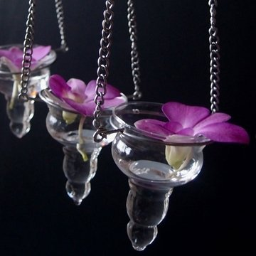 hanging-glass-votive-tea-light-candle-holder-with-chain-set-of-12