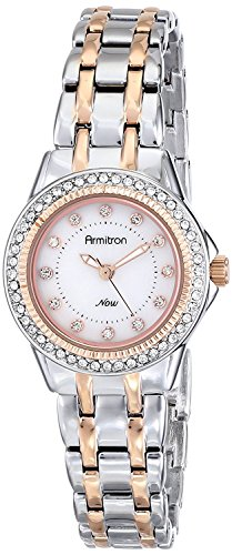 Armitron watch Quartz 75 / 5194MPTR