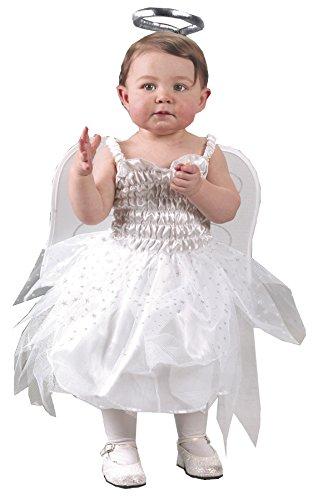 Angel Costume Baby -